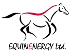Equinenergy logo clean transparent